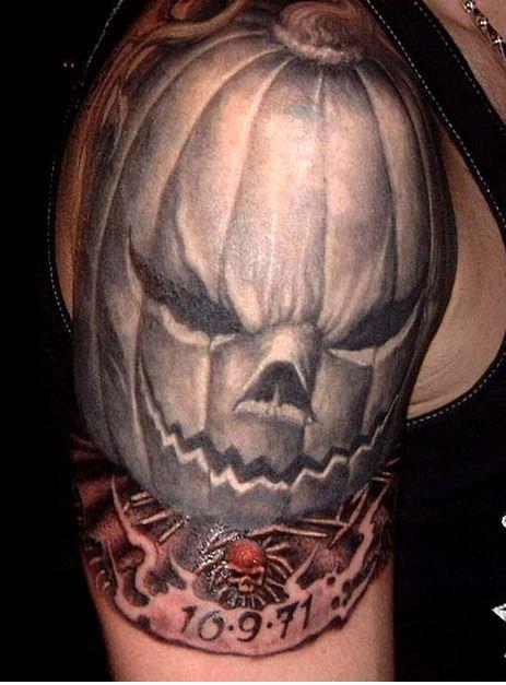 tatuajes-halloween2