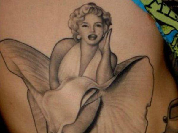 tatuajes-hombres-chicas