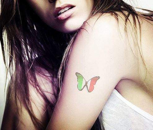 tatuajes-italianos3