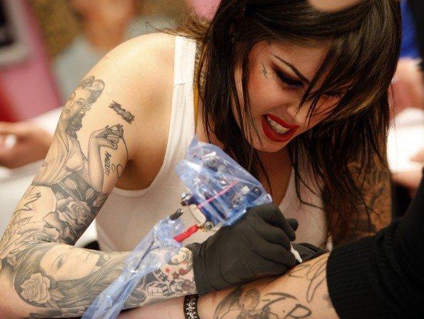 tatuajes-kat-von-d-3