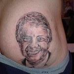 tatuajes-nalgas-07