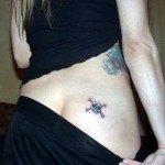 tatuajes-nalgas-29