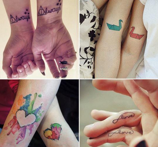 tatuajes-para-parejas4