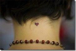 tatuajes-pequenos