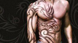 Tatuajes que son famosos