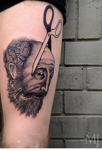 tatuajes-raros2