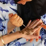 tatuajes-temporales-aplicacion