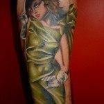 tatuajes-verdes-1