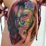 tatuajes-verdes-12