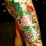 tatuajes-verdes-16