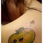 tatuajes-verdes-17