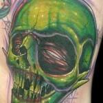 tatuajes-verdes-18