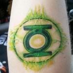 tatuajes-verdes-9