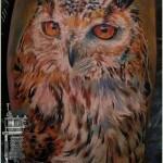 tatuajes_de_lechuzas (1)