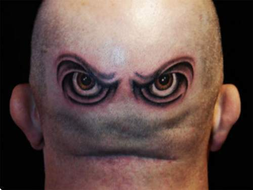 tatuajes-en-la-cabeza