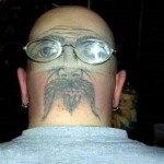 tatuajes_en_la_cabeza_6