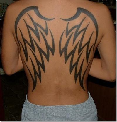 tatuajes-alas-de-angel