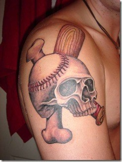 tatuajes-de-deportes2