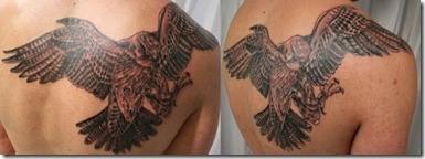 tatuajesdehalcones14