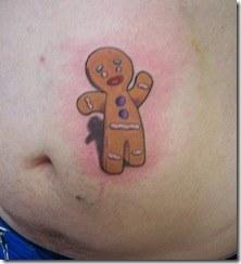 tatuajes-del-hombre-de-jengibre2