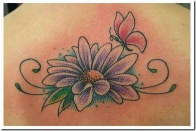 tatuajes-de-margaritasd[1]