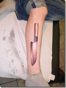 tatuajes-para-chefs12