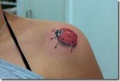 tatuajes-para-mujeres