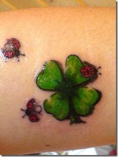 tatuajes-verdes-6