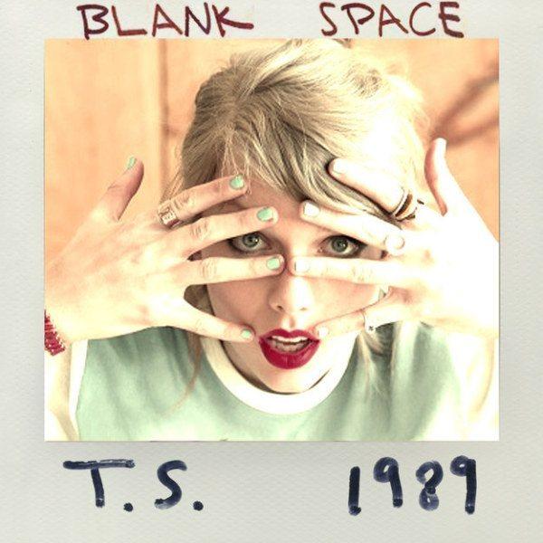 taylor-Blank-space-cubierta