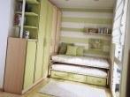 teen-room-1-554x462