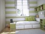 teen-room-2-554x336