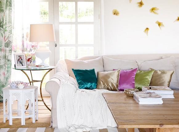 tendencias-primaverales-decoracion-casa