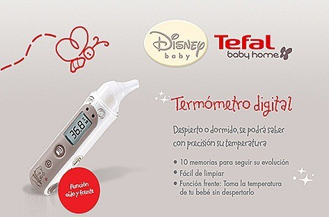 termometro-digital