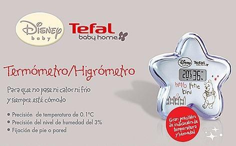 termometro-higrometro
