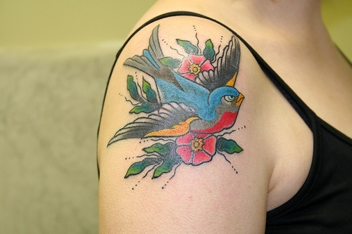 three-bird-tattoo