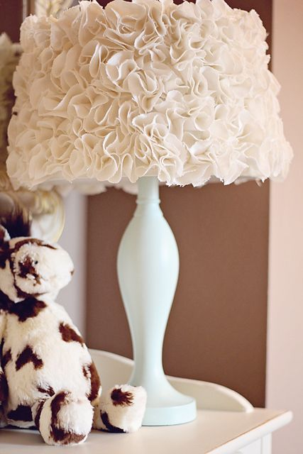 tipo de lamparas de mesa