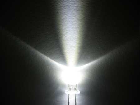 tipo de lamparas de sodio