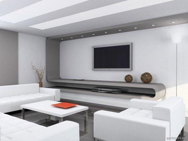 tipos-de-decoracion-para-una-sala-decoracion-minimalista