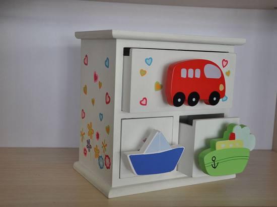 Casas cocinas mueble tiradores armarios infantiles for Pomos para armarios
