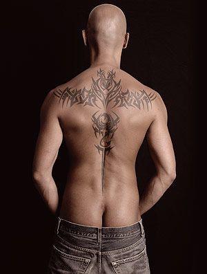 tribal-sexy-espalda-2