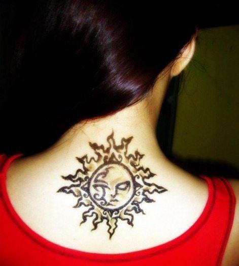 tribal-sun1