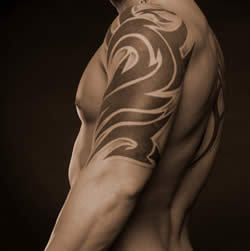 tribal-tattoo-02