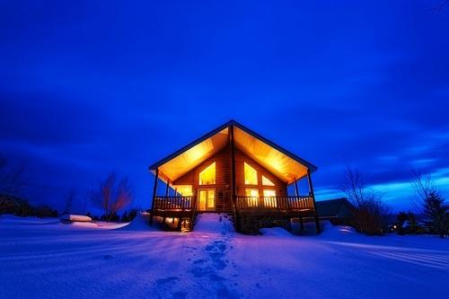 trucos-como-mantener-la-casa-caliente-en-invierno