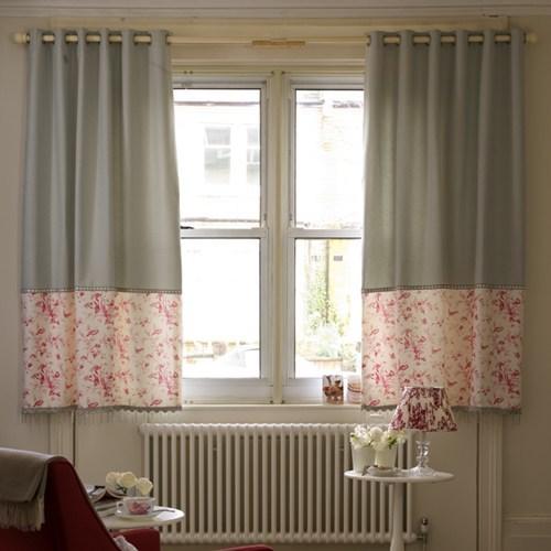 trucos-de-como-mantener-la-casa-caliente-en-invierno-aprovecha-la-luz-solar