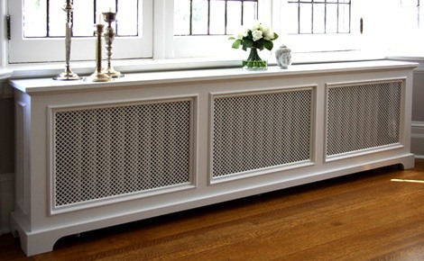 trucos-de-como-mantener-la-casa-caliente-en-invierno-no-coloques-mueble-frente-a-los-radiadores