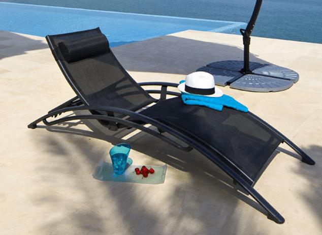 Comprar ofertas platos de ducha muebles sofas spain for Oferta tumbonas jardin