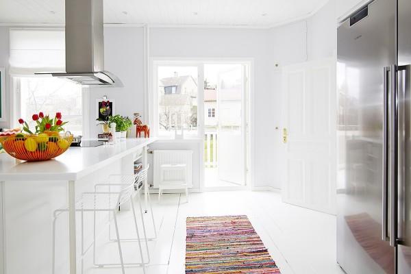 ultimas-tendencias-cocinas-2016-hogar