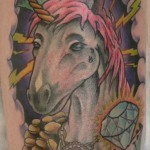 unicorn_tattoos_1