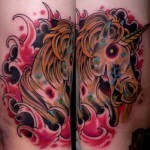 unicorn_tattoos_17