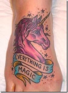 unicorn-tattoo2
